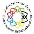 thum-0872e9bcdb1bfc4c0eb-logo93_5983